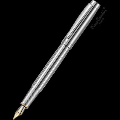Tournier Fountain Pen