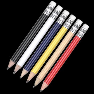 Mini WE Pencil Range