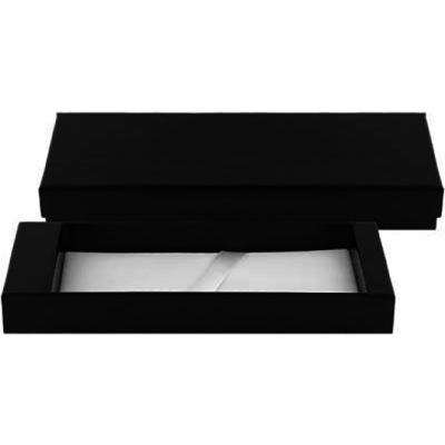 PB30 Presentation Box