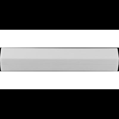 PB07 Presentation Box