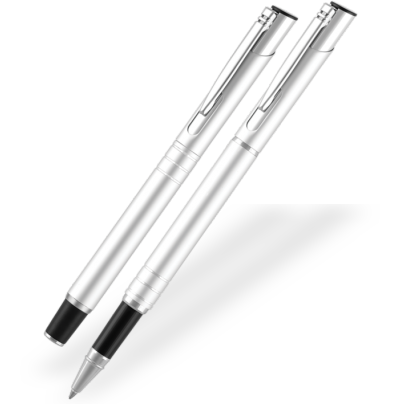 Electra Rollerball