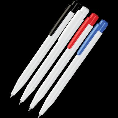 Supersaver Extra Pencil